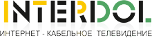 tv.interdol.ru logo